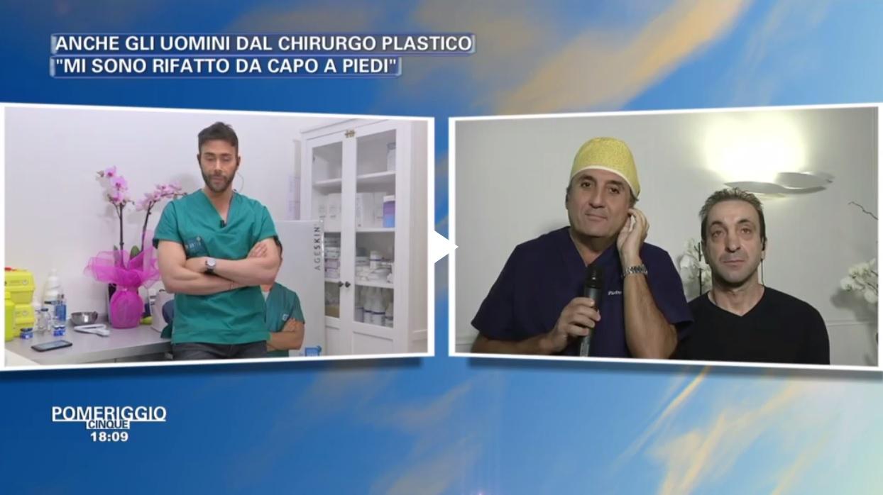 lorenzetti_chirurgia_maschile